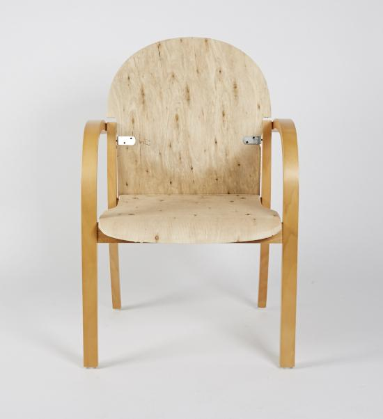 PLY CHAIR_ROCKY_18.jpg