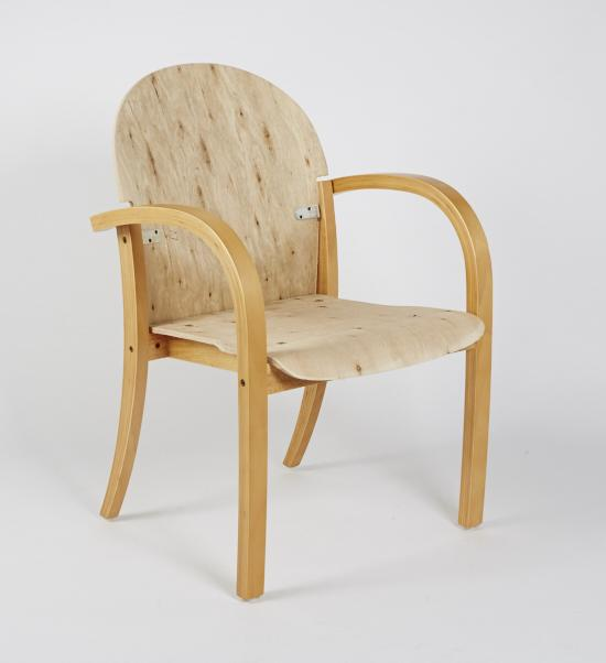 PLY CHAIR_ROCKY_19.jpg