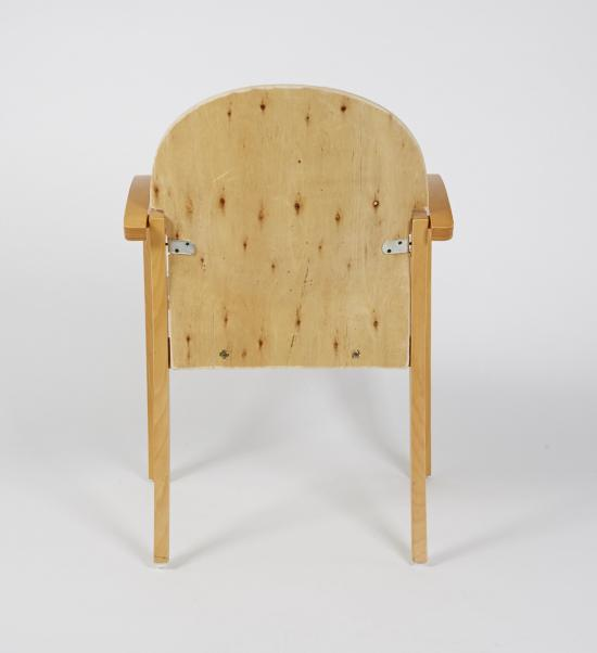 PLY CHAIR_ROCKY_20.jpg